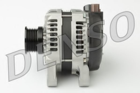 Alternator VOLVO S40 2.0 Diesel / V50 / C30 / C70
